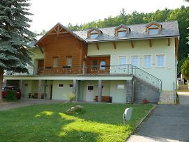 Holiday Resort Losinka photos Exterior