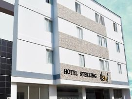Hotel Sterling photos Exterior