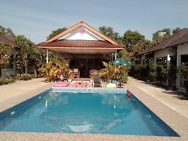 Nice Dream Bungalows photos Exterior