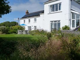 Awelon - Manorbier Bed And Breakfast photos Exterior