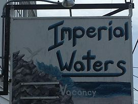 Imperial Waters photos Exterior