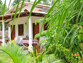 Sigiriya Amenity Home Stay photos Exterior