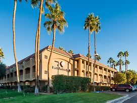 Best Western Plus Palm Desert Resort photos Exterior