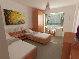 Hotel Flormang photos Room