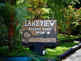 Lake View The Tourist Guest House photos Exterior