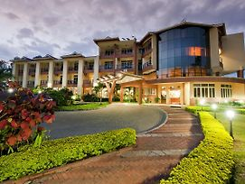 Mbale Resort photos Exterior