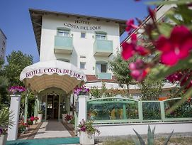 Hotel Costa Del Sole photos Exterior