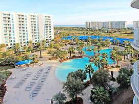 Palms Resort 2907 By Realjoy Vacations photos Exterior