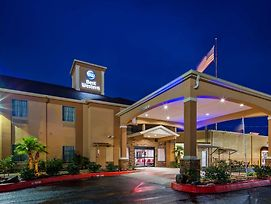 Best Western Casino Inn photos Exterior