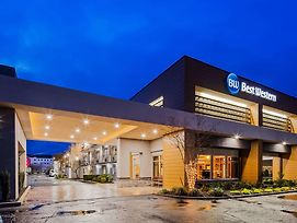 Best Western Covington photos Exterior