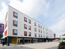 Premier Inn London Orpington photos Exterior