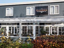 Dallinga photos Exterior