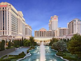 Caesars Palace photos Exterior