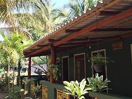Bandula Home Stay photos Exterior