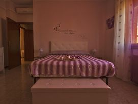 Bed Breakfast Orchidea Di Ale photos Exterior