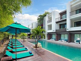 The Serenity Hua Hin photos Exterior