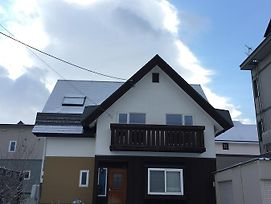 Furano Wushe House photos Exterior