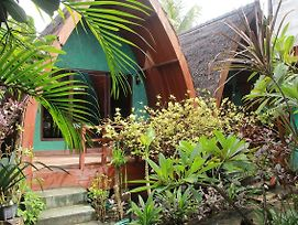 Edy Homestay photos Exterior