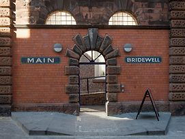 Caro Short Stay Main Bridewell photos Exterior