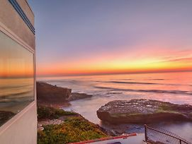 The Inn At Sunset Cliffs photos Exterior