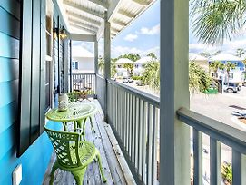 Blue Sky Bungalow By Realjoy Vacations photos Exterior