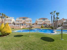He Zenia Mar photos Exterior