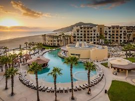 Pueblo Bonito Pacifica Resort & Spa (Adults Only) photos Exterior