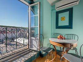 Charming Apartments In The Heart Of Lisbon photos Exterior