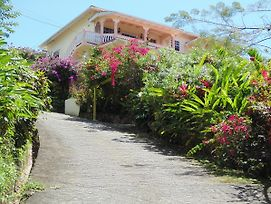 Piton Vista Villa photos Exterior