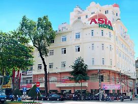 Asia Hotel Can Tho photos Exterior