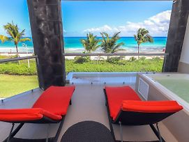 True Beachfront Condo - Corazon photos Exterior
