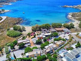 Porto Koundouros Beach And Villas photos Exterior