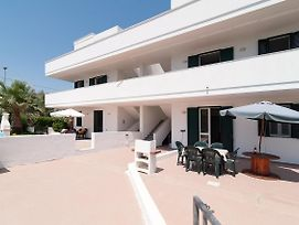 Marini White Sand House photos Exterior