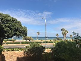 Summer Place Gordons Bay photos Exterior