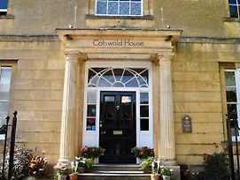 """Cotswold House Hotel And Spa - """"A Bespoke Hotel"""" photos Exterior"""