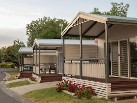 Big4 Mornington Peninsula Holiday Park photos Exterior