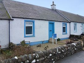 Gigha photos Exterior