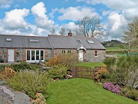 The Wee Byre photos Exterior