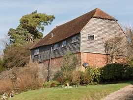 Scrag Oak Oast photos Exterior