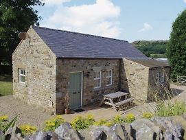 Yeka Byre Cottage photos Exterior