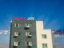 Hotel Joy photos Exterior