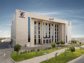 Premier Inn Doha Education City photos Exterior