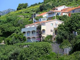 Apartments With A Swimming Pool Mokalo, Peljesac - 639 photos Exterior