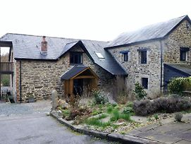 The Buttery At Trussel Barn photos Exterior