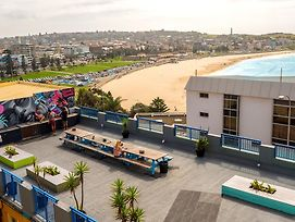 Noahs Bondi Beach photos Exterior