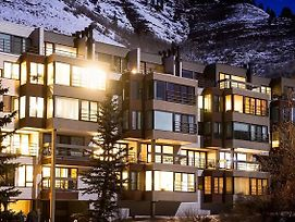 Simba Run Vail Condominiums photos Exterior