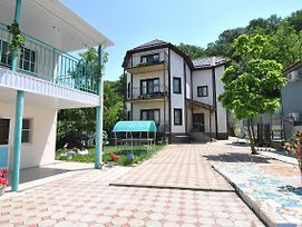 Gavan Guest House photos Exterior