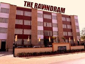The Ravindram Hotel photos Exterior