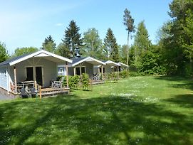 Comfortable Cottage With Microwave, Located Near The Forest photos Exterior