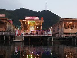 Lake Palace Group Of House Boats photos Exterior